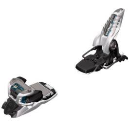 BINDING MARKER GRIFFON 13 ID WHITE 90MM  Ski gear | Ski Sale | Best Skis for Beginners | Ski equipment | Skiing | Ski Binding| Ski tips | Winter Sports | Ski boots | at 2ski-glisse.ch #skiingequipment #skiingtips