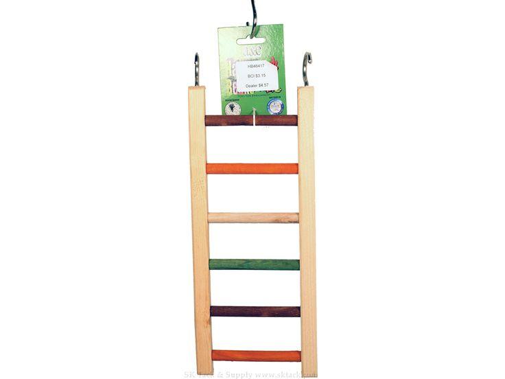 Camp Lejeune Yard Sale >> 1000+ ideas about Hanging Ladder on Pinterest | Ladders, Pot Racks and Vintage Ladder