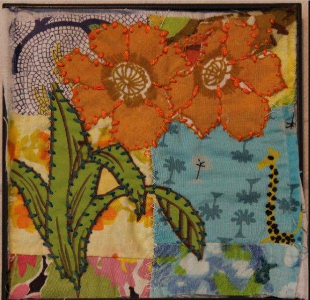710 Koleksi Gambar Kolase Sederhana Dari Biji Bijian Gratis Bunga Gambar Bunga Menggambar Bunga Matahari