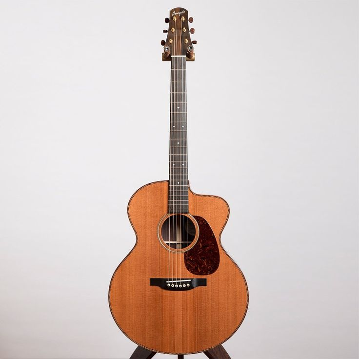 https://thenorthamericanguitar.com/products/bourgeois-dbjc-custom-acoustic-guitar-indian-rosewood-redwood