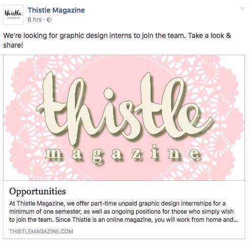 http://www.thistlemagazine.com/opportunities/