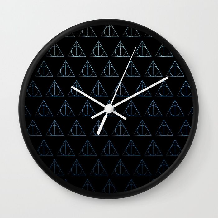 Buy One Powerful Wizard Wall Clock by scardesign. #clock #wallclock #campus #dorm #wizard #kids #symbol #home #life #love #living #lovebooks #bestmovies #style #society6 #homegifts #teen #kidsgifts #teengifts #homedecor #kidsroom #books #bookworm #online #shopping #style #awesome #cool #family #popular #art #design #popart #TBT #gifts #giftsforhim #giftsforher #homegifts #39 #cinema #movies #giftideas