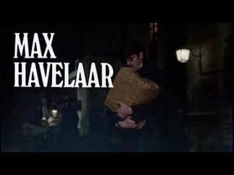 Multatuli - Max Havelaar 1976 [Full Movie]