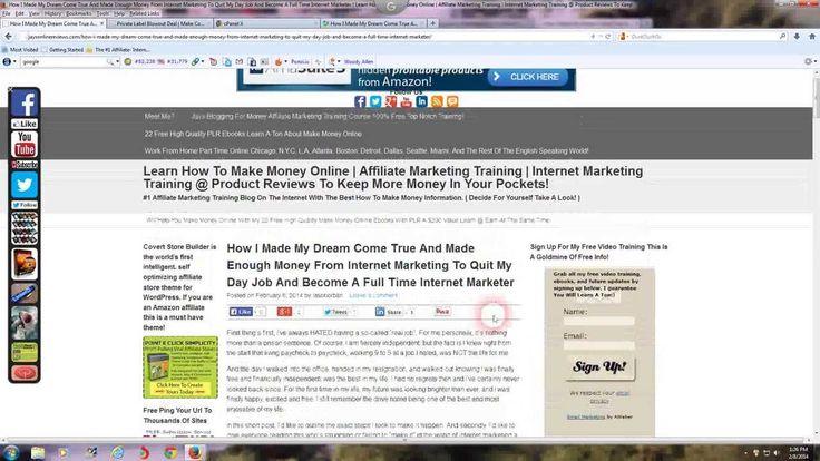make money posting ads on fb