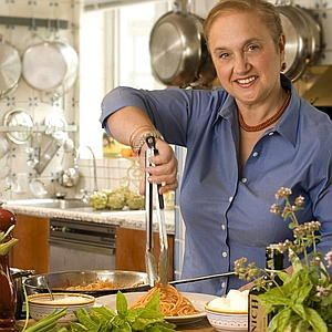 36 best Chef Lidia Bastianich (Italian) images on Pinterest ...