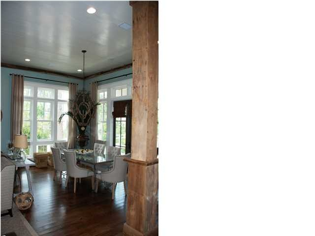 how to clean tall ceilings