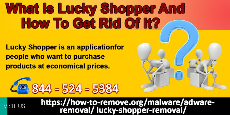 Lucky Shopper is an application for people who want to purchase products at economical prices. It claims to provide you lots of products at lower prices and users who like purchasing products at lower prices may like this app.