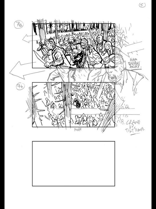 Best Storyboards Images On   Storyboard Boards And