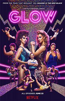 GLOW-American-comedy-series