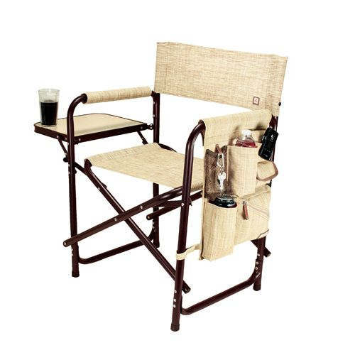 Sports Chair - Botanica by Picnic Time
