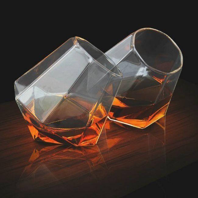 Confira 20 objetos com design inovador12