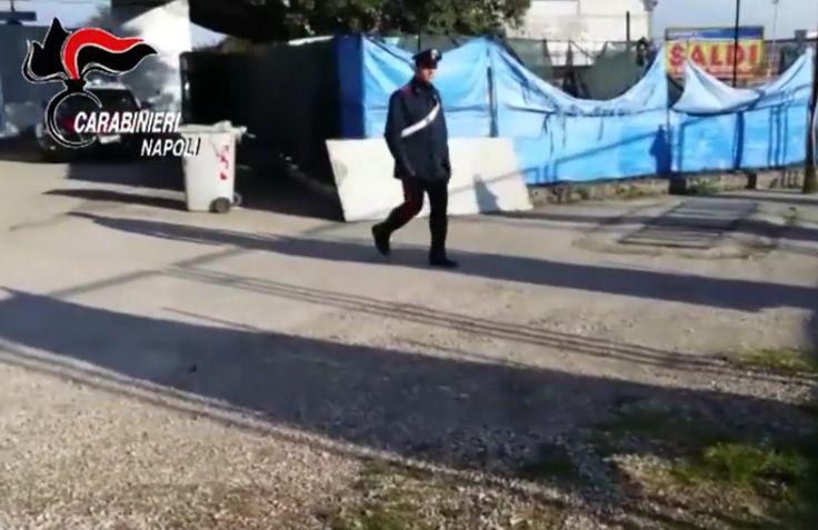 video porno nuovi video sex italiane