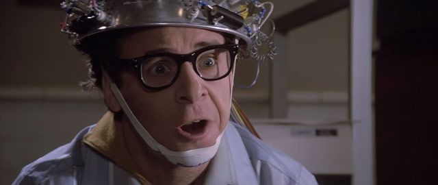 Rick Moranis Not Retired But Won't Be in New 'Ghostbusters' Either