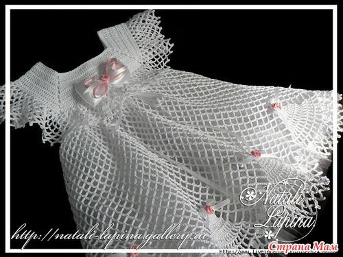 Este vestido simplemente:maravilloso!!!