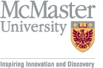McMaster University Titles Bookstore http://www.bookstore.mcmaster.ca