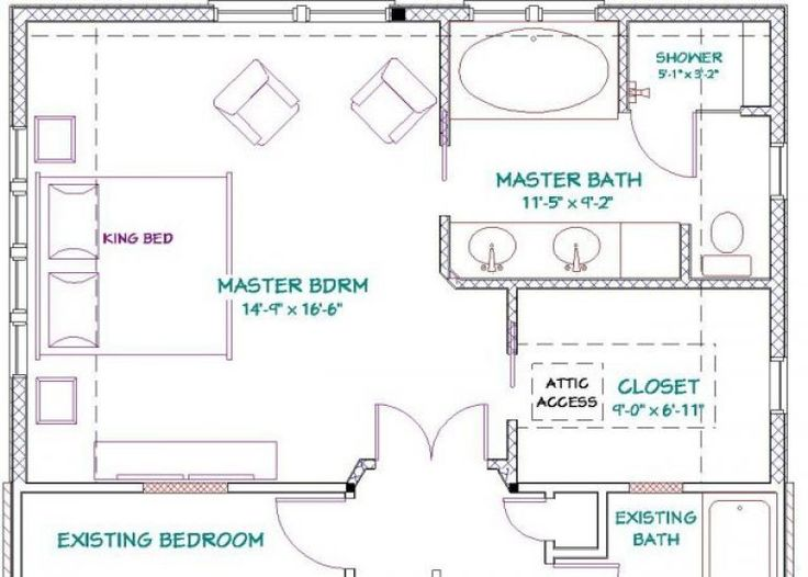 master bathroom design plans photo of good ideas about master bath layout on decorationbest 25 master bath layout ideas only on pinterest master bath