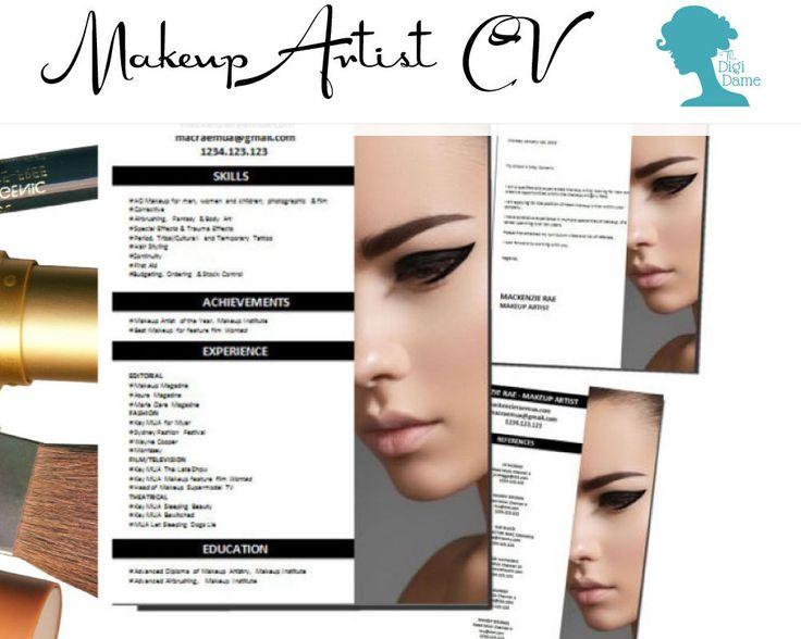 19 best Resume 2015 images on Pinterest Sample resume, Best - dlsu resume format