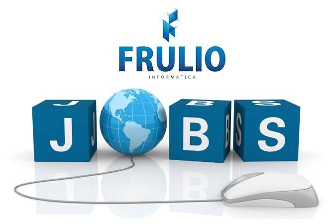 #frulioinformatica  progettazione e sviluppo software. #follow #like #photooftheday #world #mouse #work #instagood #ready #office #working #computer #instajob #napoli #web #social #lavoro  #software #socialmedia