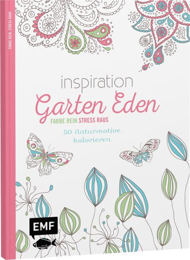 25+ best ideas about garten eden on pinterest | bauanleitung