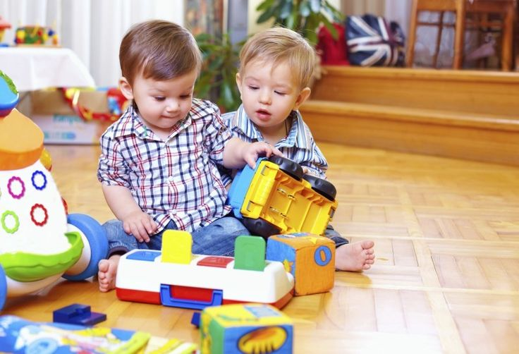 Cognitive development is characterized by the way a child learns, acquires knowledge and interacts with his surrounding environment.  Different cognitive skills are acquired as a child meets certain developmental milestones, but a child of any ability will benefit from activities that promote active learning.