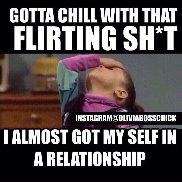 flirting meme chill face meme funny images