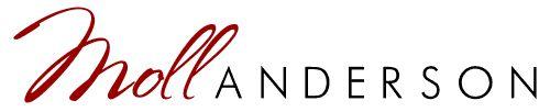 The Moll Anderson Show moves to SiriusXM Radio Channel 246 : mollanderson.com