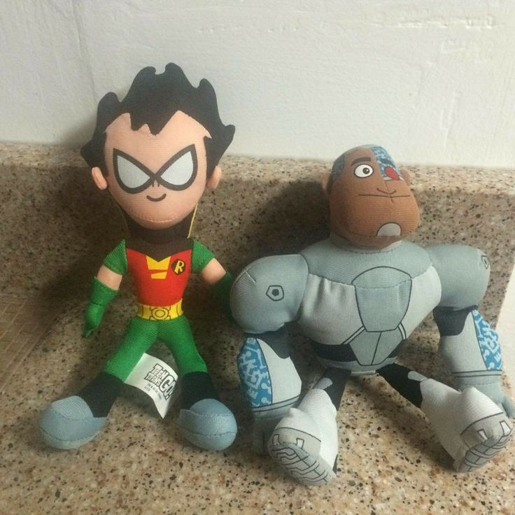 Teen Titans Toys Stuff : Images about teen titans go on pinterest colors of