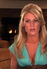 Casio Tough Solar Watches Online Shopping. The fifth season of Bravo's The Real Housewives of Orange County kicks off with Vicki Gunvalson enjoying life, traveling, working hard and strengthening her relationship with her husband, ...
