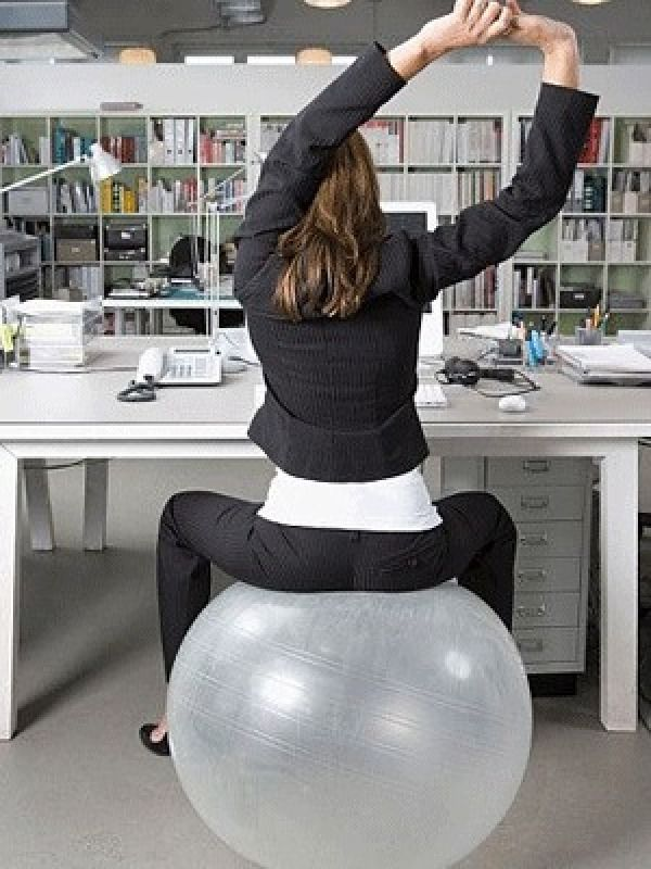 Find This Pin And More On OFFICE WORKOUTS By Fitinapp.