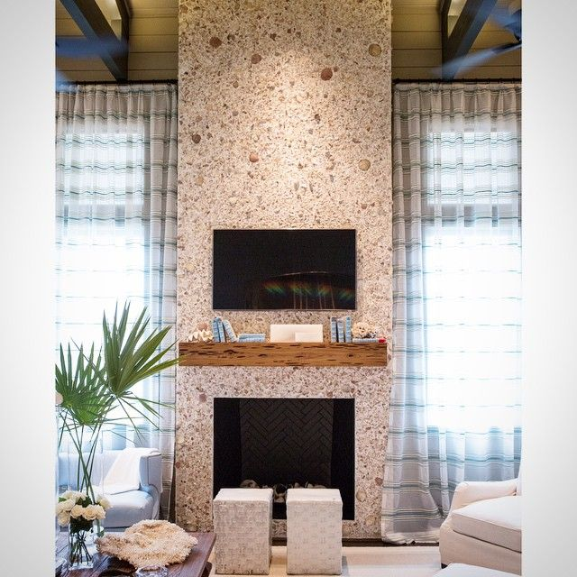 Best 25 Stucco Homes Ideas On Pinterest: Best 25+ Stucco Fireplace Ideas On Pinterest