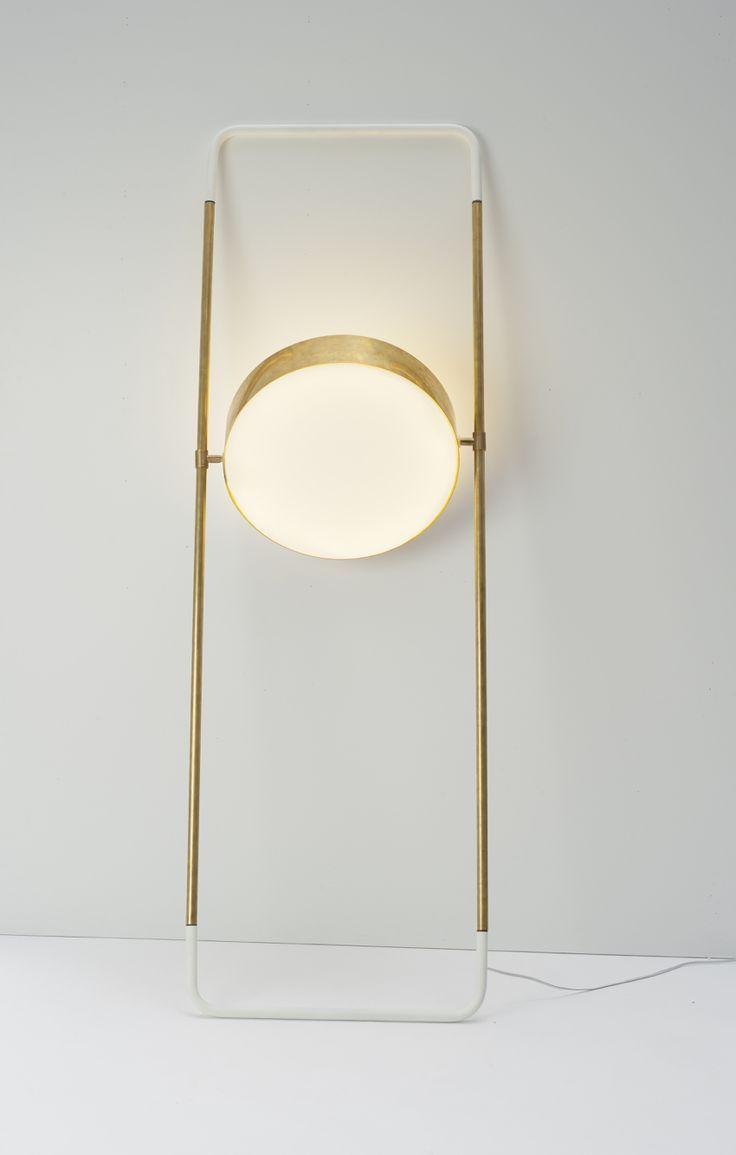 Image result for milan furniture fair lighting