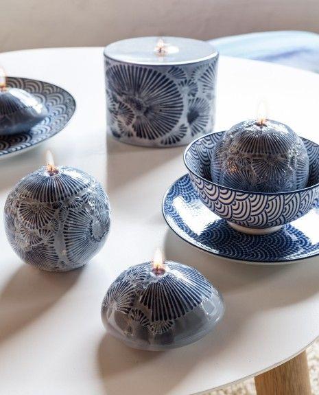 27 best images about bougies la francaise on pinterest. Black Bedroom Furniture Sets. Home Design Ideas