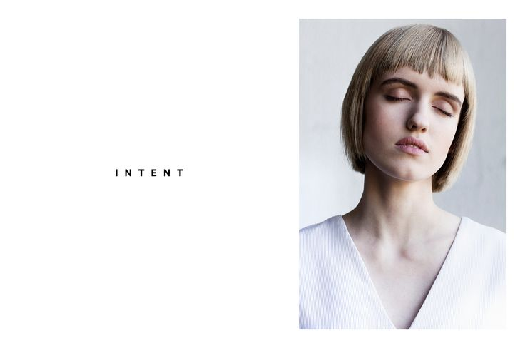 Thursday Sunday editorial for Intent Journal – Dylan McDonough
