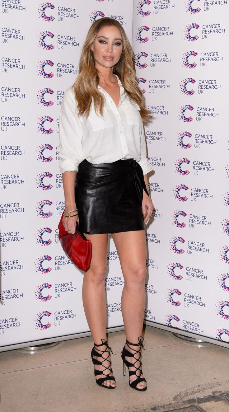 #Cancer, #London Lauren Pope – Jog On To Cancer Charity Event in London – 04/12/2017 | Celebrity Uncensored! Read more: http://celxxx.com/2017/04/lauren-pope-jog-on-to-cancer-charity-event-in-london-04122017/