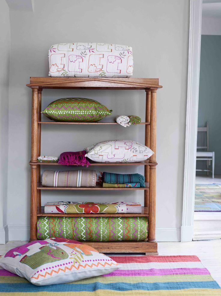 17 best images about skandinavisch wohnen on pinterest. Black Bedroom Furniture Sets. Home Design Ideas