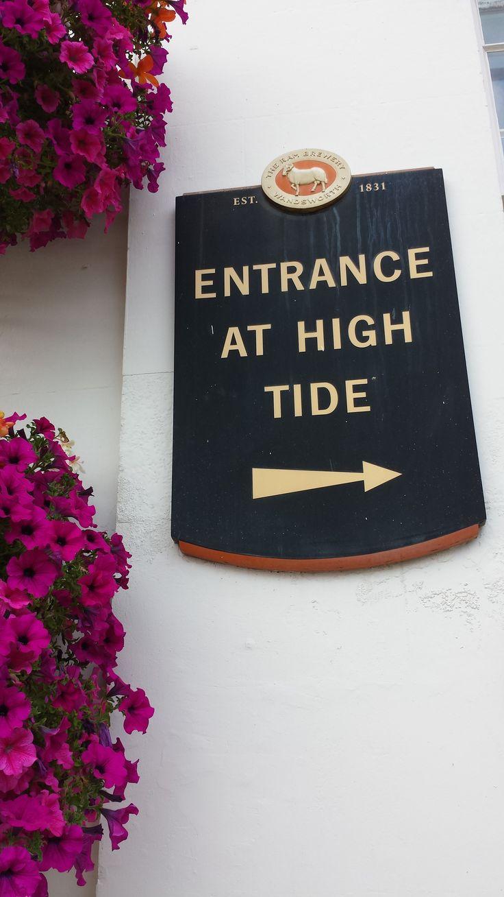 19 best richmond riverside london images on pinterest richmond better check out the tide times nvjuhfo Choice Image