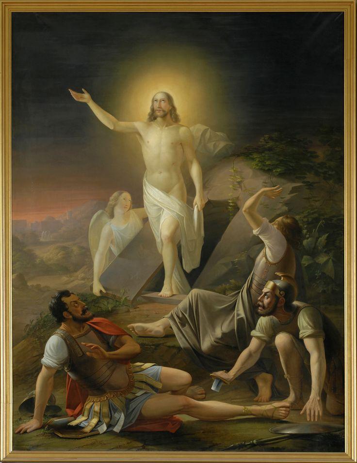 http://www.vihdinseurakunta.fi/filebank/1048-alttaritaulu  B. A. Godenhjelm: Ylösnousemus v. 1845.jpg