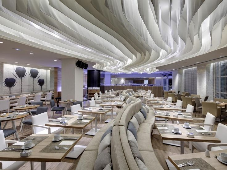 Check out this amazing Event I found on Gloocall: Messina Marbella Luxury Weekend Menu Messina Marbella Luxury Weekend Menu