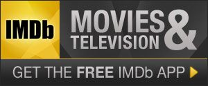 IMDB Internet Movie Data Base, a site that lists movies, actors, characters, television shows and much more.