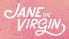 Jane the Virgin - Episodes