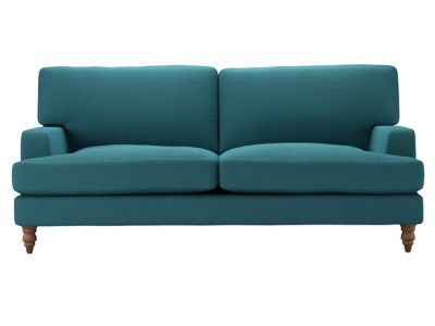 isla three seat in marine brushed linen cotton - http://www.sofa.com/shop/sofas/sofas/isla/customize/size/130/fabric/BLCMRN/