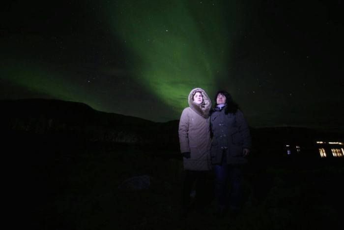 mopana-northern-lights-tromso-01