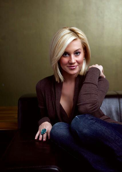 Top 18 Short Bob Haircuts, some very cute inspiration in here!