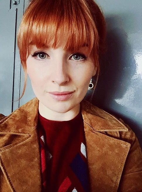 17 Best Images About Alice Levine On Pinterest English