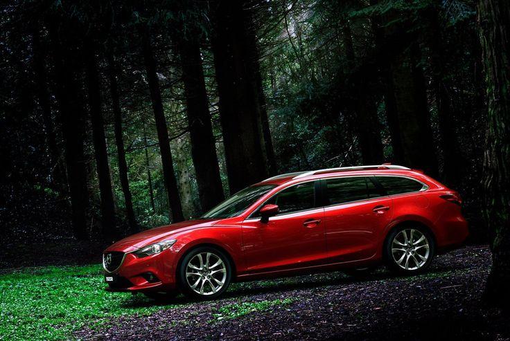 Mazda-6-Wagon-Gear-Patrol