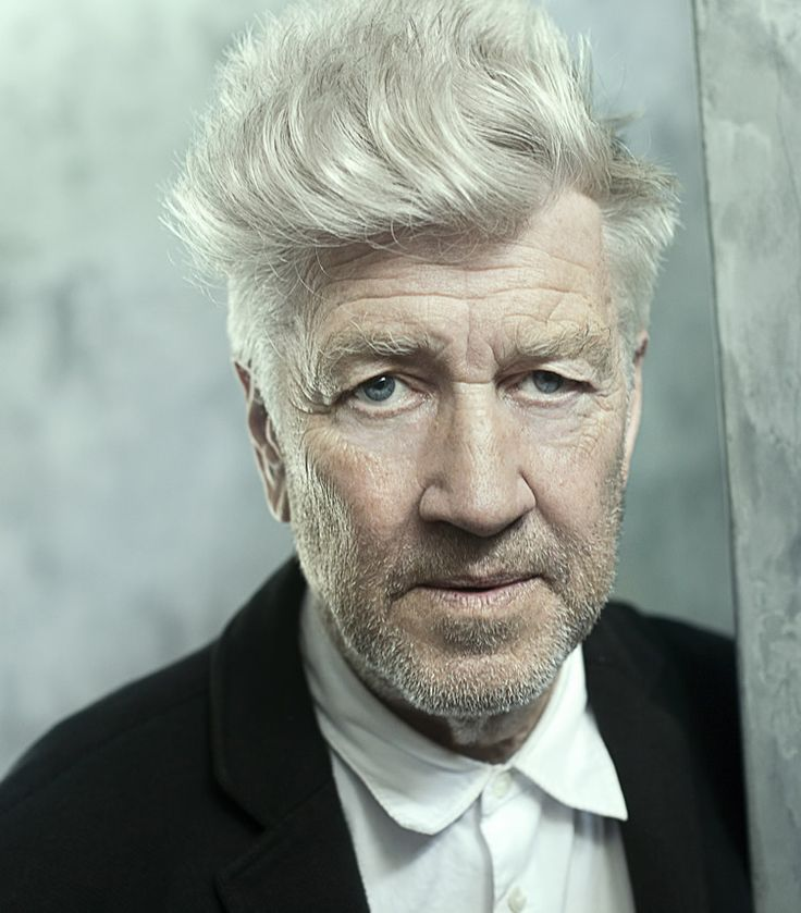 Two worlds collide as David Lynch exhibition brings film and studio art together in Brisbane...