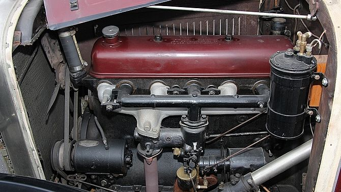 1928 nash special six cabriolet 224 52 hp inline 6 cylinder ohv engine engine rebuilding. Black Bedroom Furniture Sets. Home Design Ideas