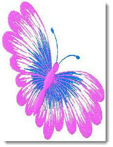 Free Embroidery Designs   EmbroWorld.Com   Free Embroidery Designs - Part 2