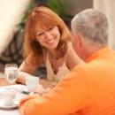 Starting Right HereStart, Relationships Advisor