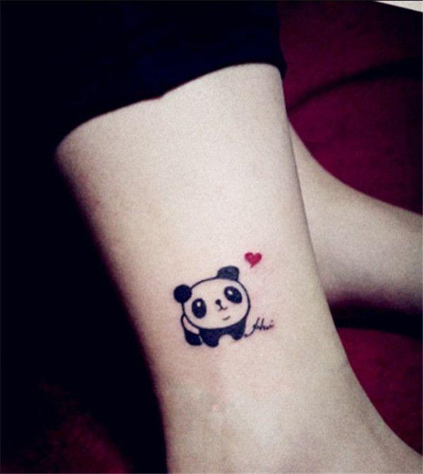 25 Pequeños Y Delicados Tatuajes Para Mujeres Que Te Encantarán
